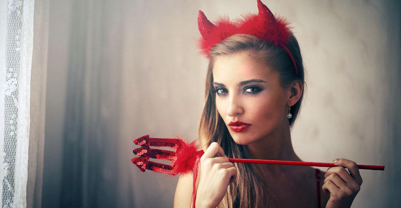 Najbolj seksi ženska horoskopska znamenja