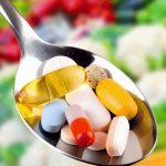 Kdaj in kako jemati prehranska dopolnila?