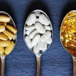 Kaj pomaga pri zdravljenju impotence?