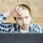 Kaj je funkcionalna depresija?